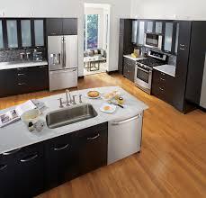 Appliances Service Franklin