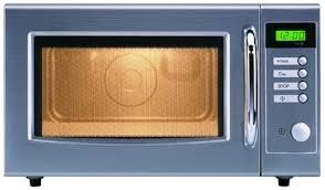 Microwave Repair Franklin