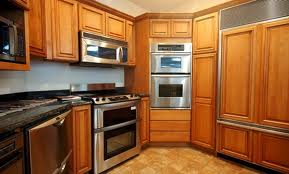 Kitchen Appliances Repair Franklin