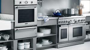 Appliance Technician Franklin