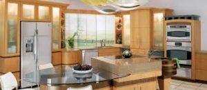 Home Appliances Repair Franklin