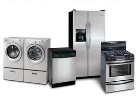 GE Appliance Repair Franklin